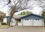 Foreclosed Home in Granbury 76049 4031 FAIRWAY DR - Property ID: 3906811
