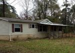Foreclosed Home in Trinity 75862 388 LAKESIDE LOOP - Property ID: 3906932