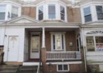 Foreclosed Home in Wilmington 19802 2214 N PINE ST - Property ID: 3907433