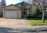 Fresno 93722 CA Property Details