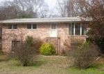 Foreclosed Home in Hot Springs National Park 71913 107 ESSEX ST - Property ID: 3907559
