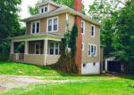 Foreclosed Home in Bluefield 24701 2106 DEARBORN AVE - Property ID: 3907902