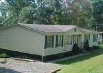 Foreclosed Home in Rock 24747 1292 MOUNT OLIVE RD - Property ID: 3907916