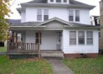 Foreclosed Home in Bluefield 24701 635 COLLEGE AVE - Property ID: 3907921