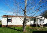 Foreclosed Home in Fountain Inn 29644 4482 HIGHWAY 418 - Property ID: 3908305