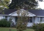 Foreclosed Home in Wilson 27893 5100 SKYLAND LOOP - Property ID: 3908663
