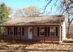 Foreclosed Home in West Plains 65775 6910 STATE ROUTE BB - Property ID: 3908900