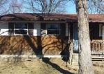 Foreclosed Home in Saint Louis 63138 1147 CONGRESS AVE - Property ID: 3908916