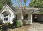 Foreclosed Home in Brandon 39047 322 AUDUBON CIR - Property ID: 3908948