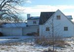 Foreclosed Home in Clio 48420 13297 N CLIO RD - Property ID: 3908995