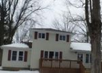 Foreclosed Home in Grand Ledge 48837 400 E LINCOLN ST - Property ID: 3909053