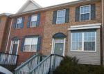 Elkton 21921 MD Property Details