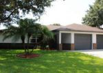 Foreclosed Home in Sebring 33870 2509 DAVIS CIR - Property ID: 3909258