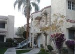Foreclosed Home in Palm Springs 92264 2700 GOLF CLUB DR APT 108 - Property ID: 3909857