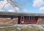 Foreclosed Home in Holts Summit 65043 166 SPALDING RD - Property ID: 3910680
