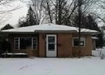 Foreclosed Home in Midland 48640 320 W NICKELS ST - Property ID: 3910720