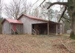 Foreclosed Home in Buchanan 30113 101 SPEARMAN RD - Property ID: 3911024