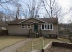 Foreclosed Home in Sussex 07461 45 ALPINE RD - Property ID: 3911318