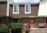 Foreclosed Home in Hillsborough 08844 13 DORCHESTER CT - Property ID: 3911319