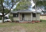 Foreclosed Home in Bradenton 34208 4004 9TH ST E - Property ID: 3912136