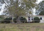 Foreclosed Home in Riverview 33579 13010 DARLA DR - Property ID: 3912620