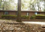 Foreclosed Home in Ozark 36360 175 WILLOW OAKS DR - Property ID: 3912766