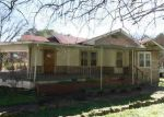 Foreclosed Home in Gadsden 35901 1417 EWING AVE - Property ID: 3912810