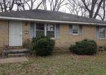 Blytheville 72315 AR Property Details