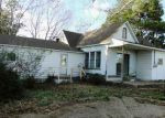 Foreclosed Home in Fort Smith 72904 1520 N 35TH ST - Property ID: 3912850