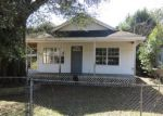 Foreclosed Home in Pensacola 32505 3703 THERESA ST - Property ID: 3912981