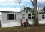 Foreclosed Home in Cottondale 32431 2638 SAINT ANDREWS ST - Property ID: 3912982