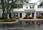 Plantation 33324 FL Property Details