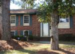 Foreclosed Home in Augusta 30906 3453 JONATHAN CIR - Property ID: 3913142