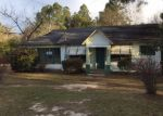 Foreclosed Home in Macon 31217 3748 RIGGINS MILL RD - Property ID: 3913175