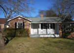 Foreclosed Home in Macon 31204 3731 AVON RD - Property ID: 3913202