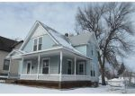 Foreclosed Home in Cedar Rapids 52405 1412 1ST AVE NW - Property ID: 3913213