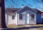 Foreclosed Home in Granite City 62040 2801 WARREN AVE - Property ID: 3913274