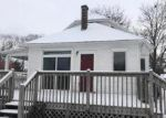 Foreclosed Home in Elkhart 46517 58201 COUNTY ROAD 9 - Property ID: 3913435