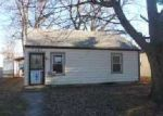Foreclosed Home in Hammond 46323 7221 SCHNEIDER AVE - Property ID: 3913442