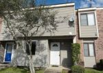 Foreclosed Home in Lafayette 70501 2826 LOUISIANA AVE APT 1007 - Property ID: 3913525