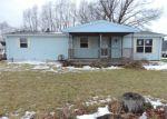Foreclosed Home in Benton Harbor 49022 3174 FAIR OAK ST - Property ID: 3913652