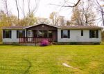 Foreclosed Home in Eau Claire 49111 9500 OLD M 62 - Property ID: 3913657