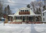 Foreclosed Home in Niles 49120 581 UNION ST - Property ID: 3913666