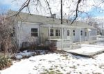 Foreclosed Home in Benton Harbor 49022 2382 VIRGINIA RD - Property ID: 3913670