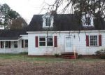 Foreclosed Home in Goldsboro 27530 855 ROSEWOOD RD - Property ID: 3913836