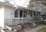 Kimball 69145 NE Property Details