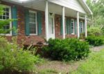Foreclosed Home in Nortonville 42442 840 NEW SALEM CIR - Property ID: 3913931