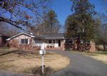 Foreclosed Home in Chattanooga 37421 1634 FERNWOOD CIR - Property ID: 3914658