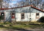 Foreclosed Home in Nashville 37211 4417 J J WATSON AVE - Property ID: 3914665