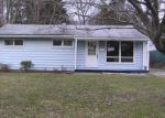 Foreclosed Home in Hermitage 16148 1521 GRISWALD ST - Property ID: 3914736